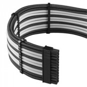 24 Pin Cables