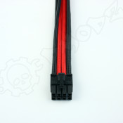 8 Pin Cables
