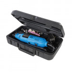 135W Multi-Function Rotary Tool