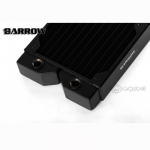 Barrow Radiator 240mm -  Barrow Watercooling