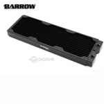 Barrow Radiator 360mm - Barrow Watercooling
