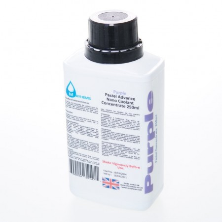 Mayhems Pastel Purple 250 ml Concentrated