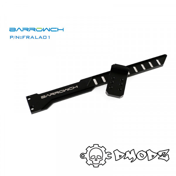 GPU support bracket anti-sag Barrow FRALA01