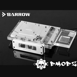 GALAXY 1080TI Hall of Fame HOF Limited Edition BARROW Water Block