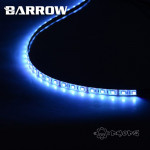 RGB led strip, water proof  50CM - Barrow