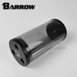 Barrow watercooling Reservoir 135mm - Barrow Watercooling