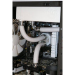 Mayhems 16mm Soft Tubing