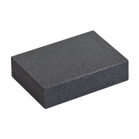 Foam Sanding Block Fine and extra Fine